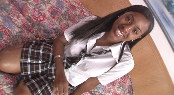 2257 compliance notice black teens