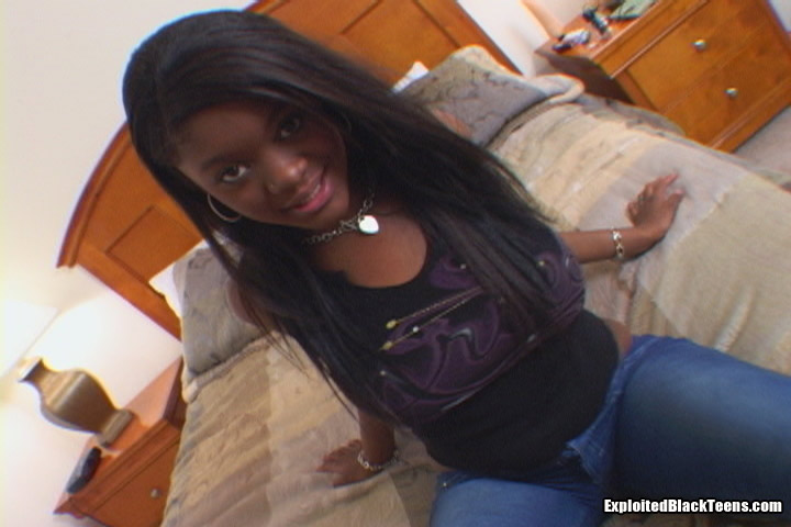 www exploited black teens Exploited Black Teens | Black Porn | Black Pussy | Watch our.